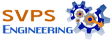 svps engineering